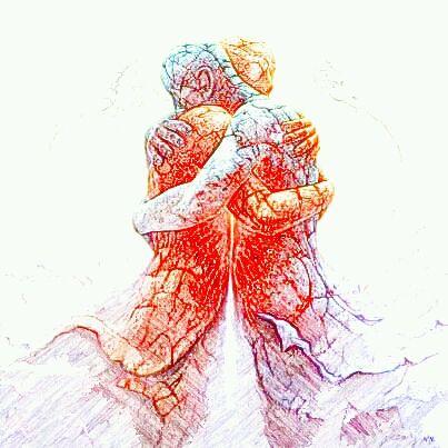 Arte Poetica: Amore Senza Fine