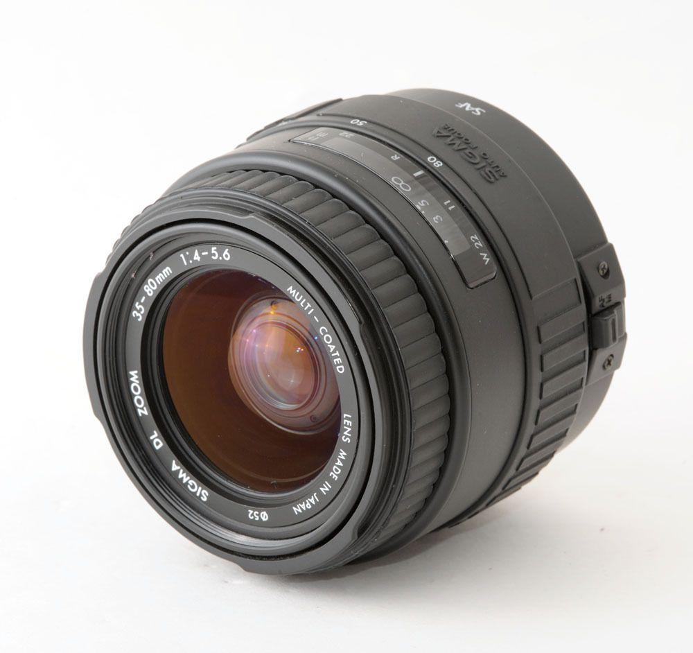 Pin On Sigma Lenses