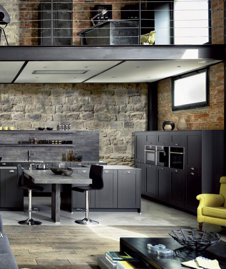 Catalogue cuisines design classiques mobilier de cuisine cuisines schmidt id es cuisine for Mobilier cuisine design