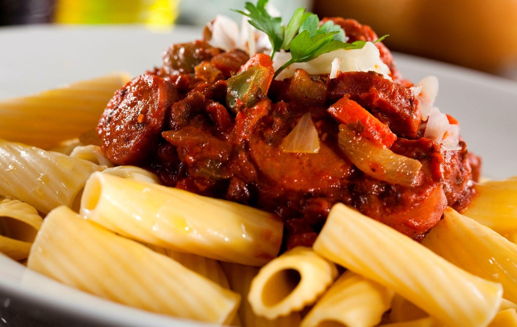 Found On Bing From Blog Spaceja Com Italian Recipes Italian Food Restaurant Fish And Chips Restaurant