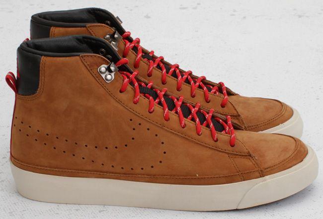 Blazer Nike Acg Mediados Prima De Avellana ver online especial footlocker venta barata qqj5sv9qqW