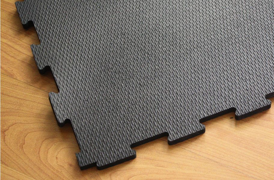1 2 Inch Rubber Gym Tiles Commercial Weight Room Flooring Weight Room Flooring Workout Room Flooring Gym Flooring Tiles