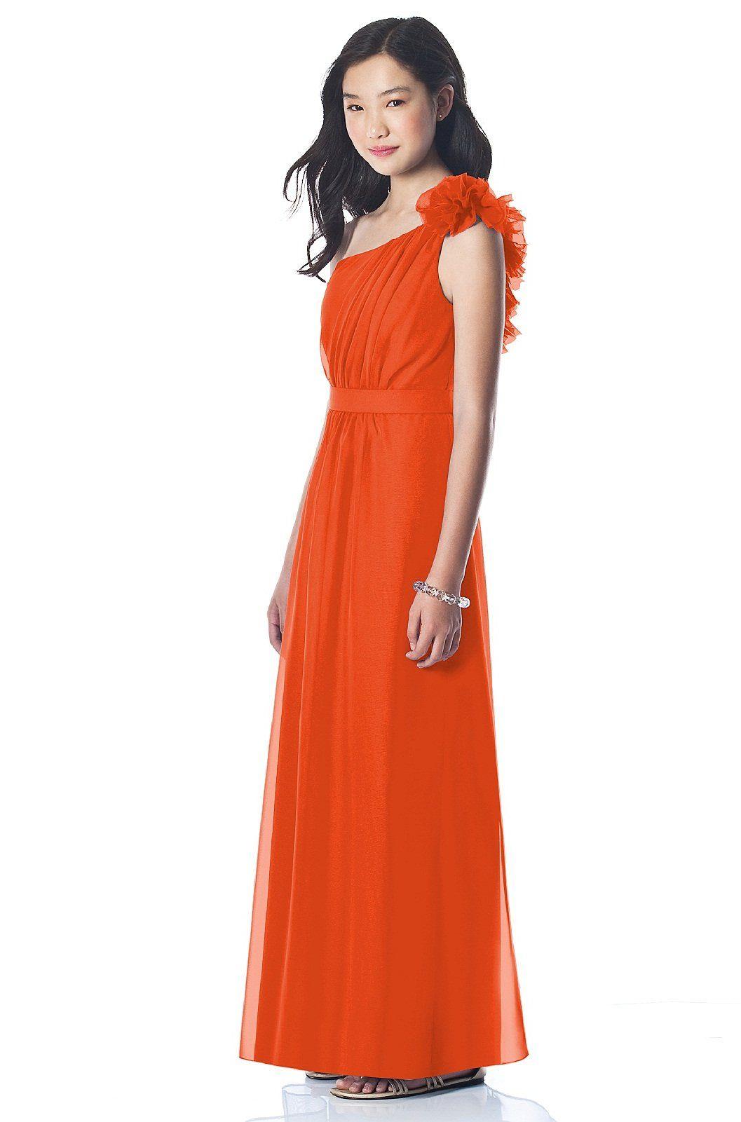 Red dress for wedding reception  tangerine tango  Harley Klopp  Fashion  Pinterest  Tango Party