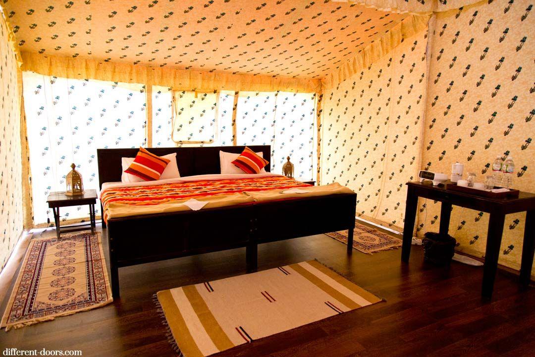Rann Utsav Premium Tent & Rann Utsav Premium Tent | my wedding | Pinterest | Tents and Weddings