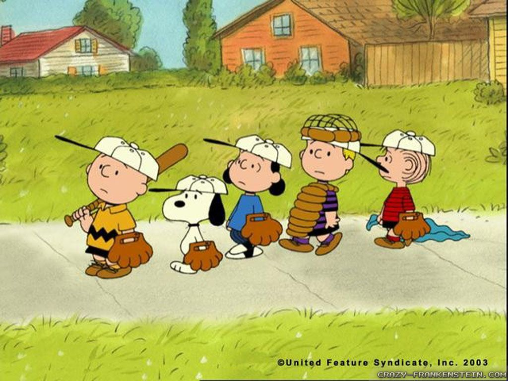 charlie brown hd wallpapers backgrounds wallpaper | charlie brown