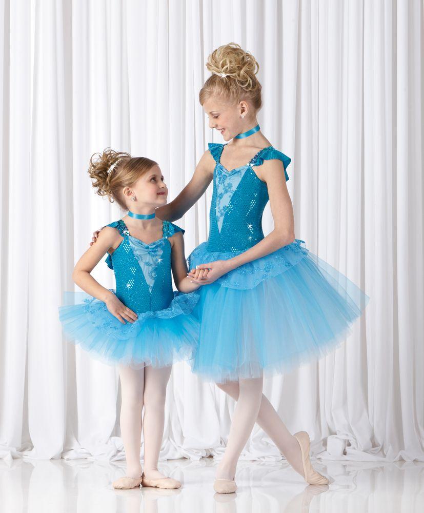 SHINE Short Ballet Tutu PRINCESS Ice Skating Short Version Only ...