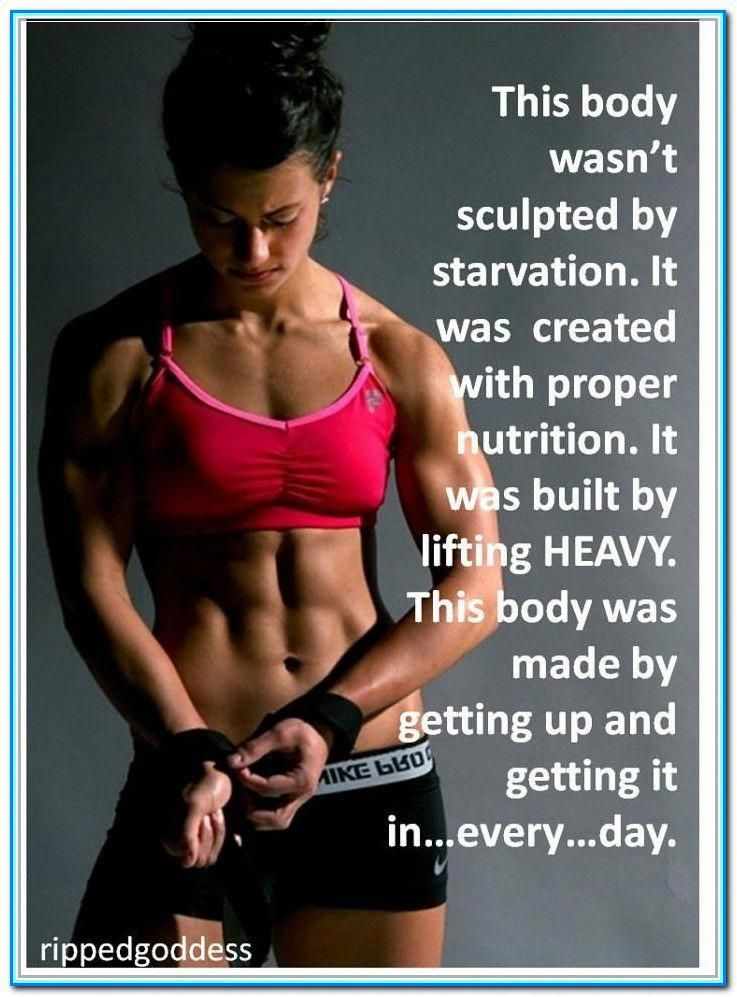If You Want To Play A Sport Like Tennis Or Racquetball You Will Need To Build Up Your Forea Fitness Motivation Inspiration Fitness Motivation Physical Fitness