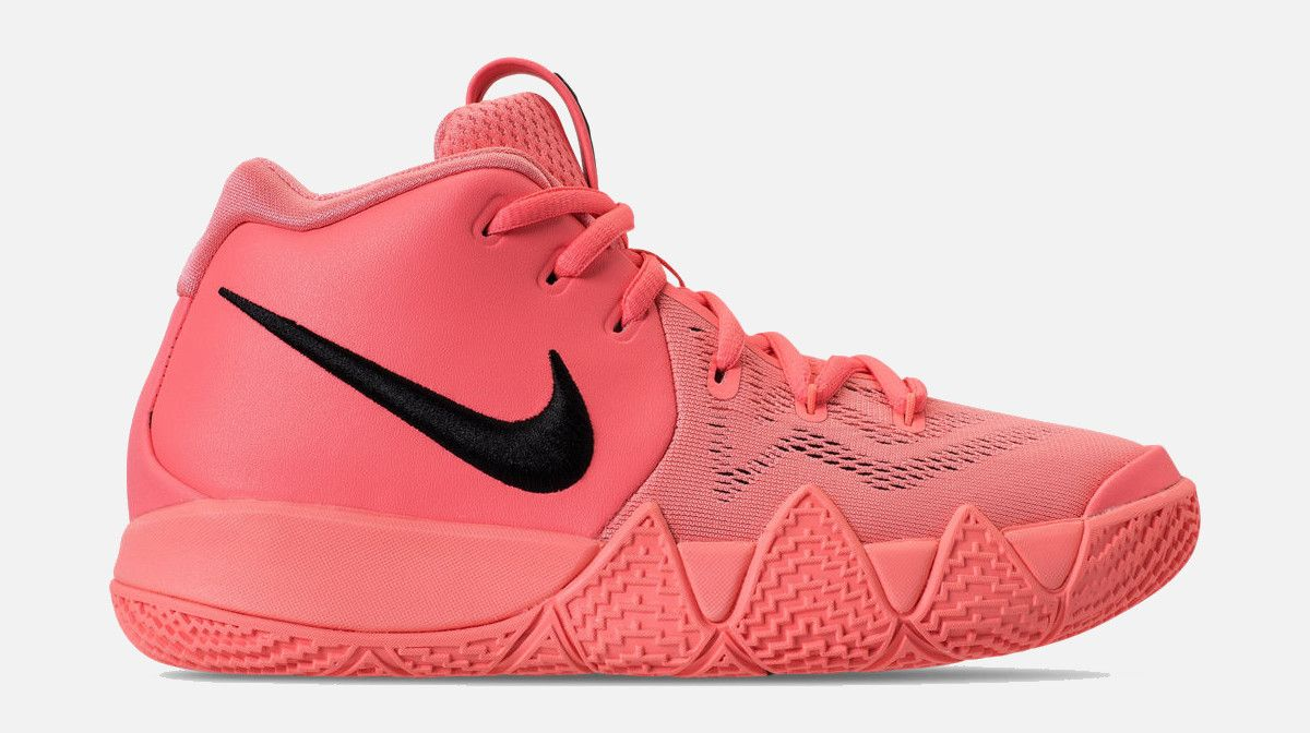 0a7f8cb04cf4 Nike Is Dropping One of the Brightest Kyrie 4s