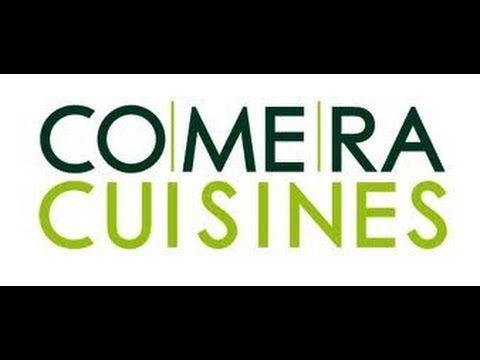 Comera Cuisines Interview De Monsieur Dino Taddio Directeur De La Marque Par La Redaction De Source A Id Com Cuisine Interview Monsieur