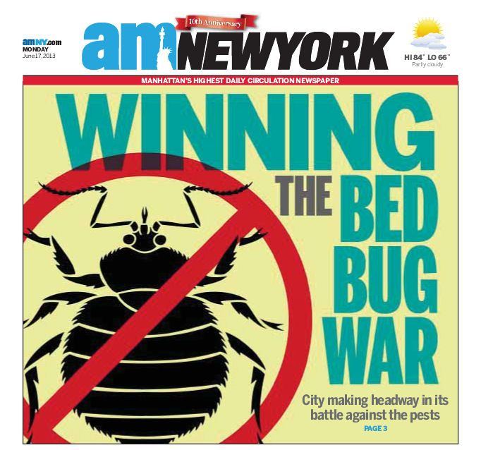 Pin By Alliance Environmental Group Inc On Blog Posts Bed Bugs
