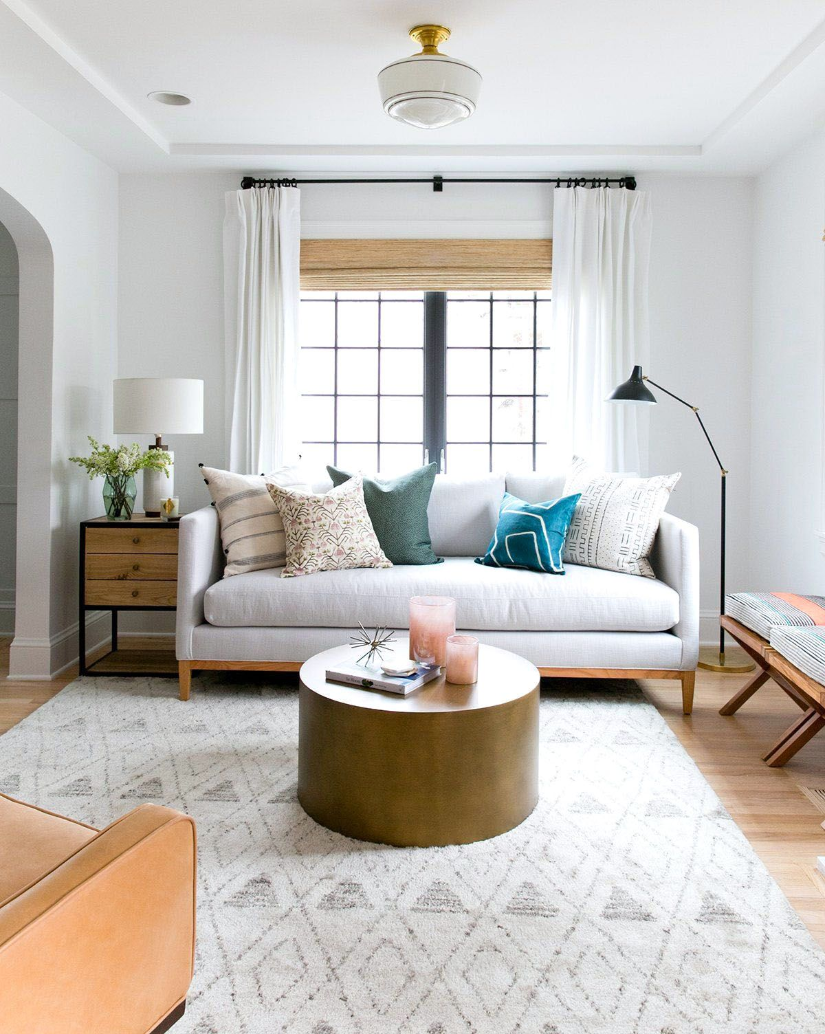 Top 8 Small Living Room Ideas That Will Maximize Your Home