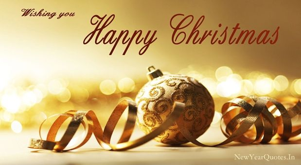 Best 10 Cute Merry Christmas Status For Whatsapp 1 May All Your