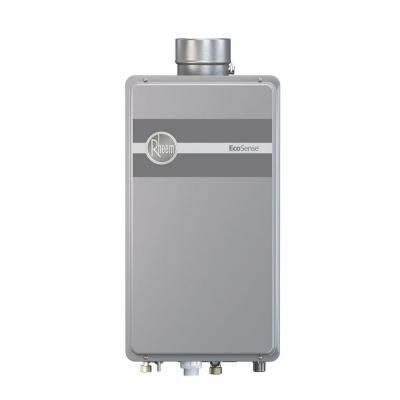 Access Denied Tankless Water Heater Gas Gas Water Heater Tankless Water Heater