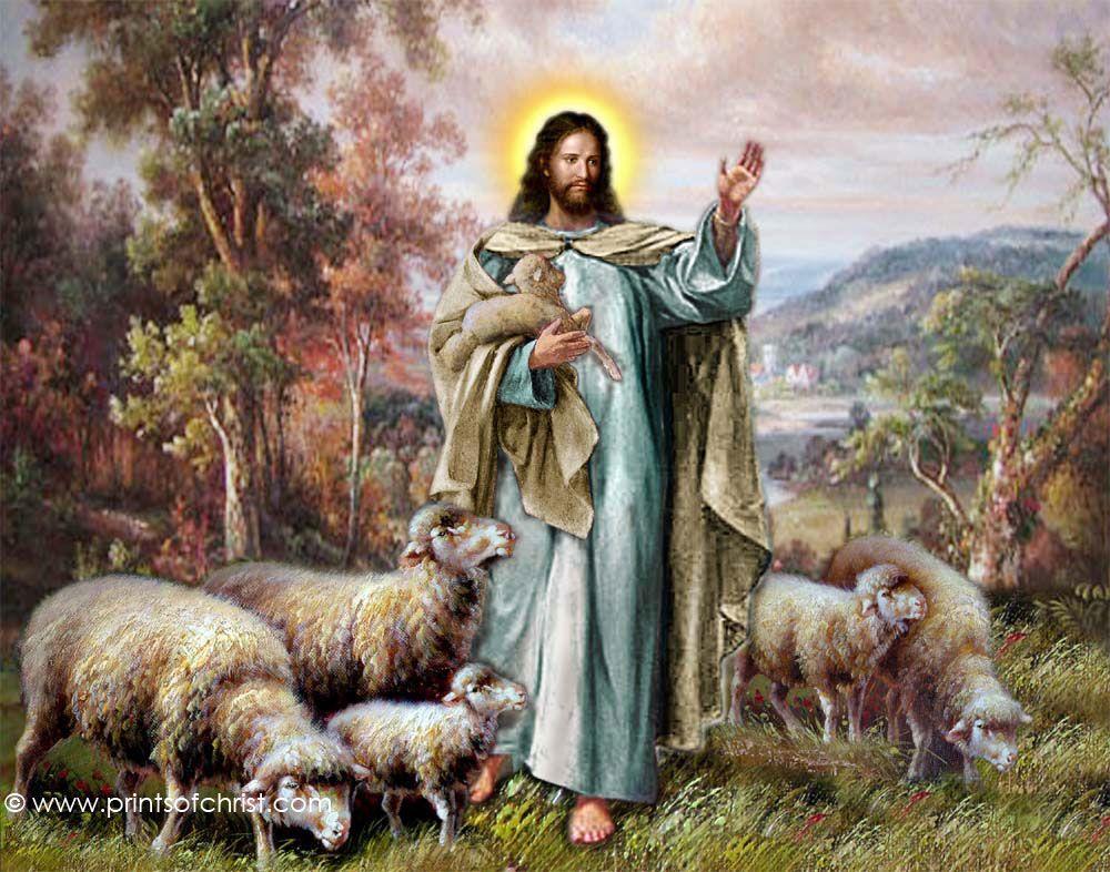 http://www.turnbacktogod.com/wp-content/uploads/2011/07/Jesus-Oil-Paintings-18.jpg