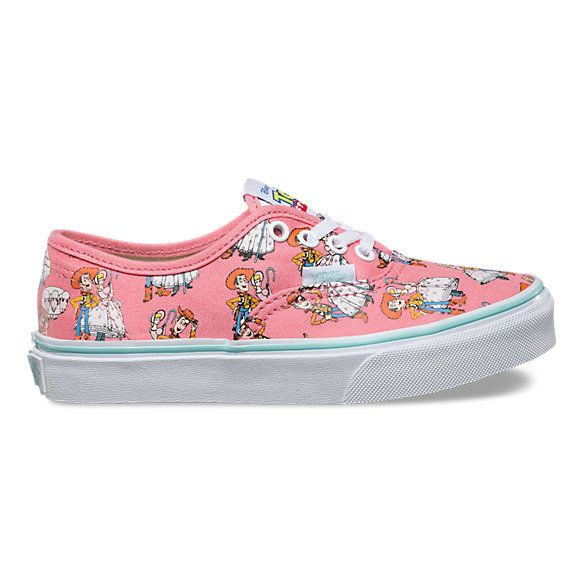 Kids Toy Story Authentic   Shop Kids
