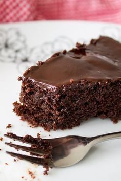 Photo of Porn cake: I baked; I can only recommend. …
