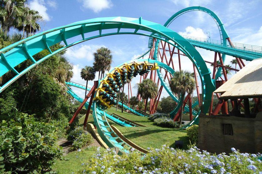 6b5f15acd4b70d9d43e915083581f46f - Videos Of Rides At Busch Gardens