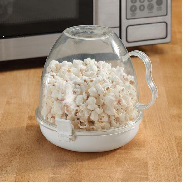 köpa popcorn online