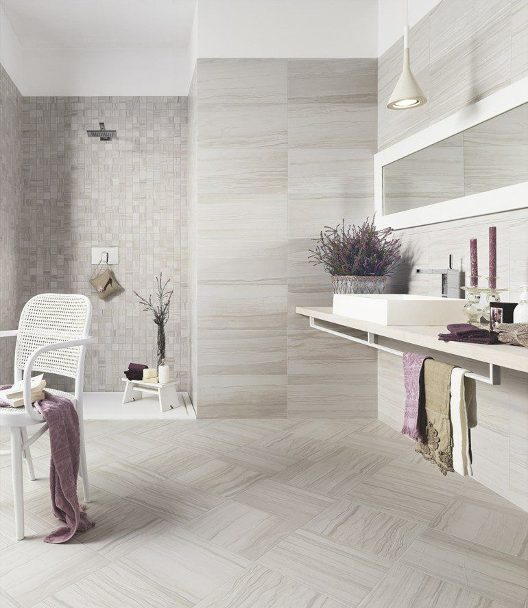 PRETTY   Emser Tile Natural Stone: Ceramic And Porcelain Tiles, Mosaics,  Glass Tiles, Natural Stone: Floor Wall