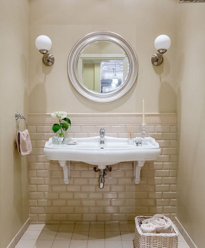 1001 astuces et id es d 39 am nagement petite salle de bain 2m2 salle de bain pinterest. Black Bedroom Furniture Sets. Home Design Ideas