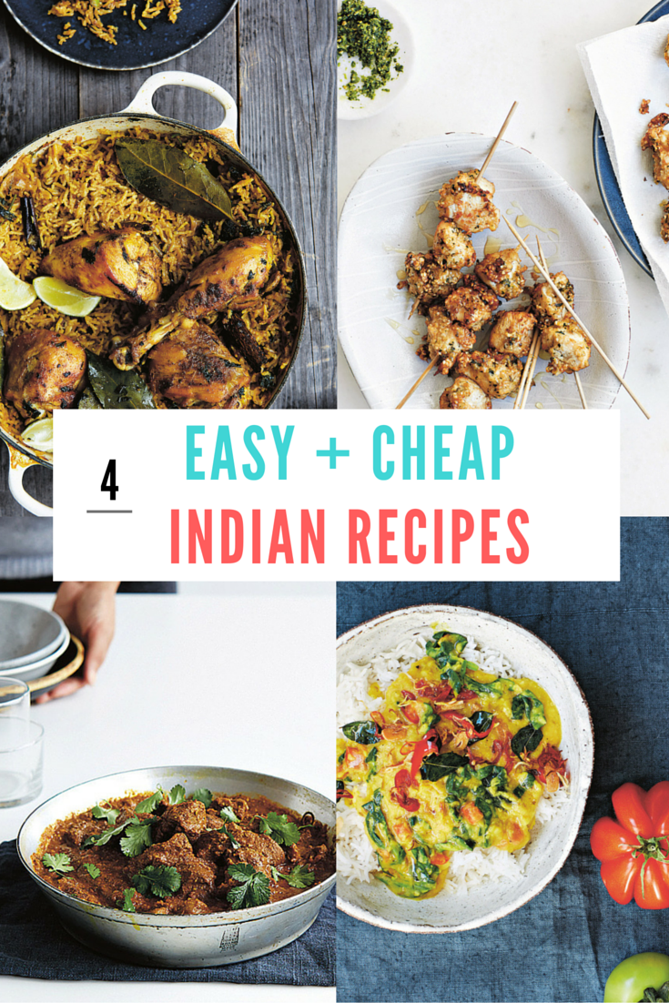 Absolutely freezing try these easy comforting indian dishes food forumfinder Image collections
