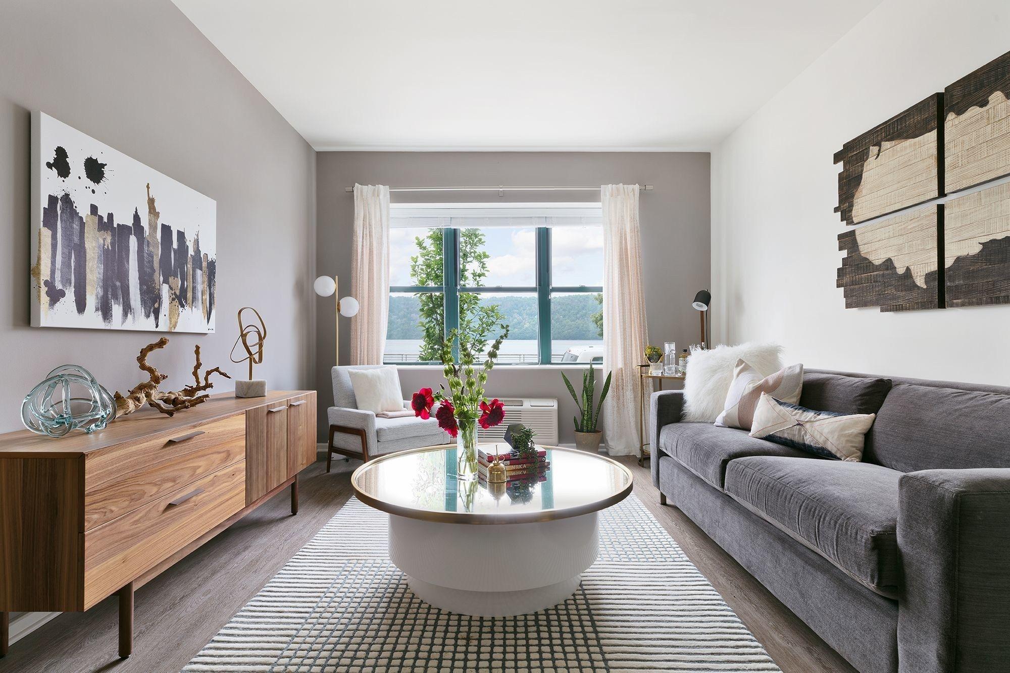 Luxury One Bedroom Apartments In Newark Nj One bedroom