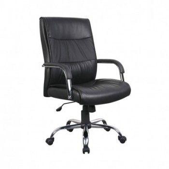 Admiral Office Chair Target Furniture Nz Bargain Bro