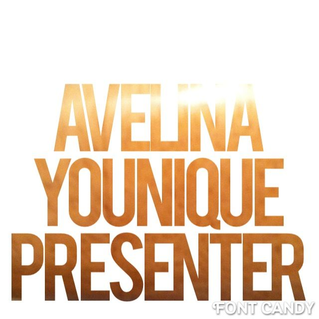 https://www.youniqueproducts.com/AvelinaHale/products