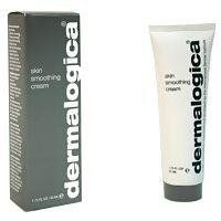 Dermalogica Skin Smoothing Cream 1 7 Oz By Dermalogica 29 89 Increases The Skin S Moi Skin Smoothing Cream Dermalogica Skin Smoothing Cream Skin Moisturizer