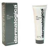 Dermalogica Skin Smoothing Cream 1 7 Oz By Dermalogica 29 89 Increases The Skin S Moi Skin Smoothing Cream Dermalogica Skin Smoothing Cream Skin Moisturizer