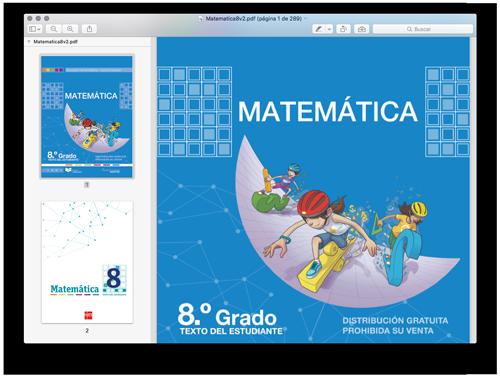 libros de estudio de ingles pdf