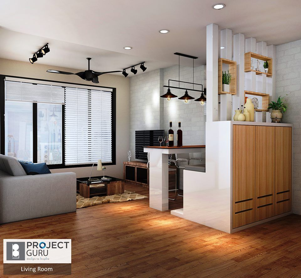 Projectguru Photos From Projectguru S Post Facebook Home Interior Design Plan Home Decor