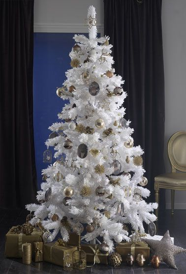 Noel, Decoration and D on Pinterest