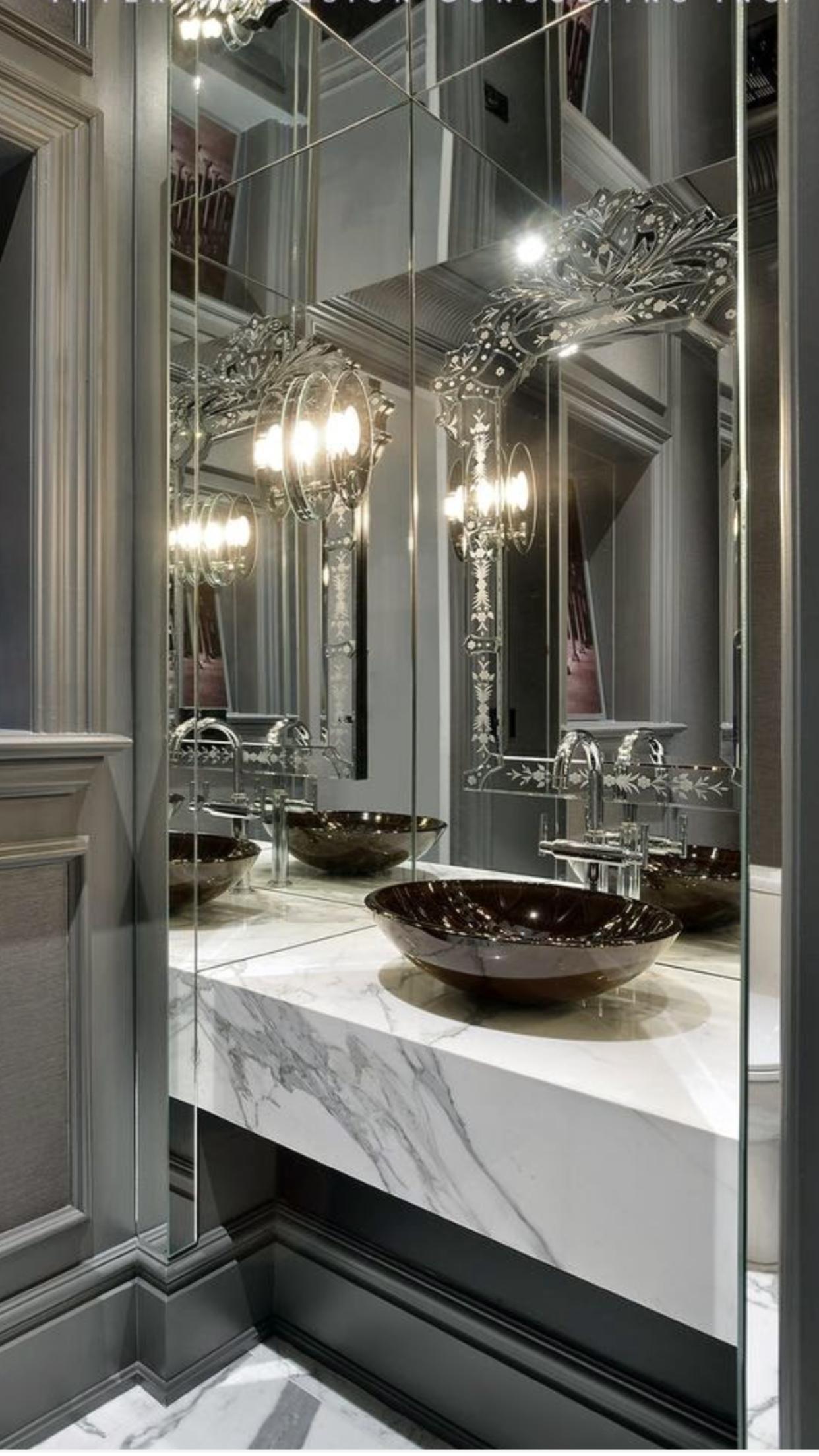 pin di lynda goding su bathroom  arredamento bagno