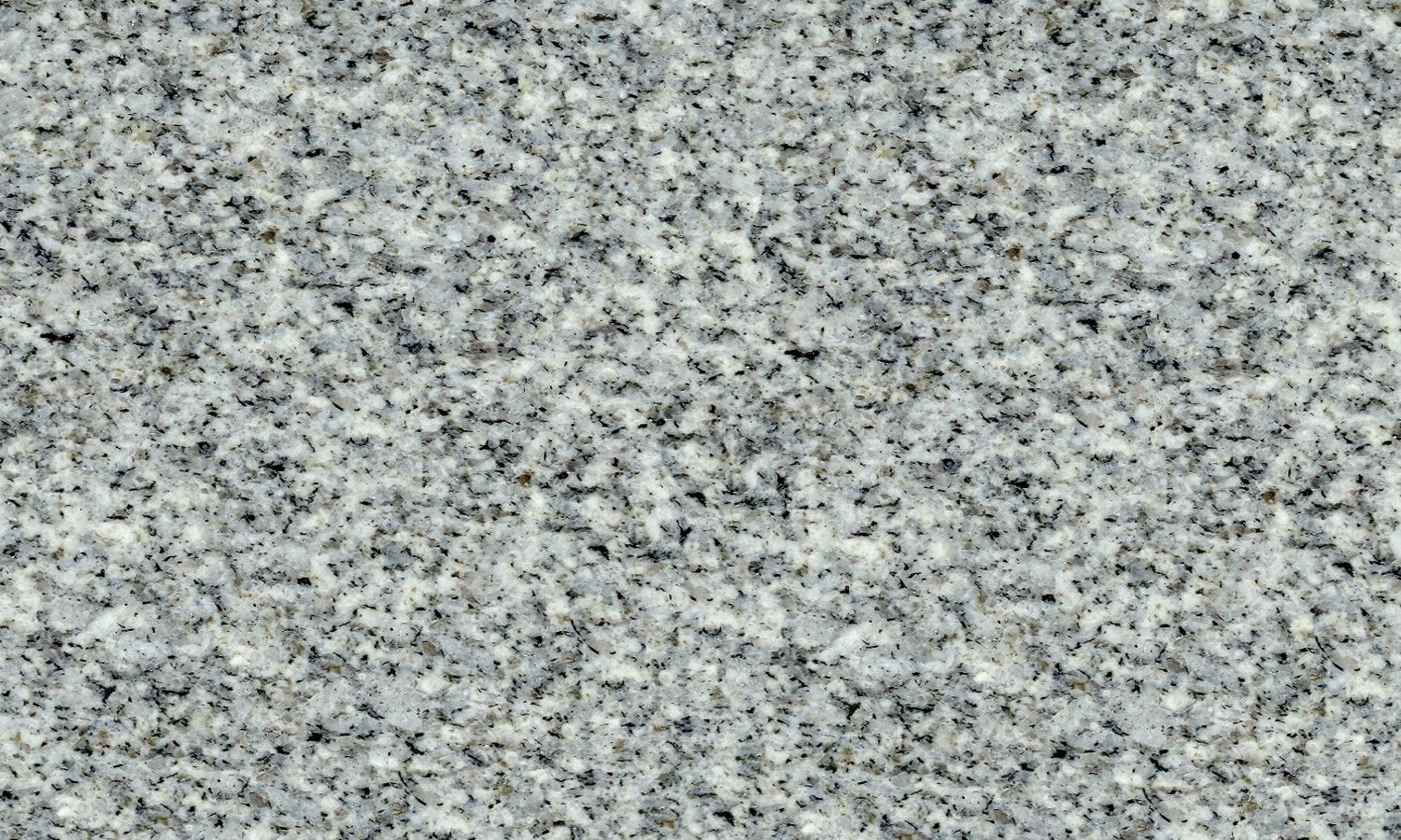 Gray granit texture texture granite download for Kitchen colors with white cabinets with presse papier samsung