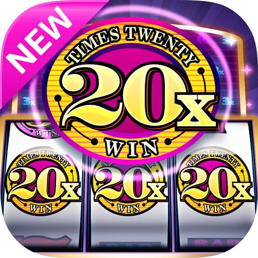 Free Las Vegas Slot Machines Online