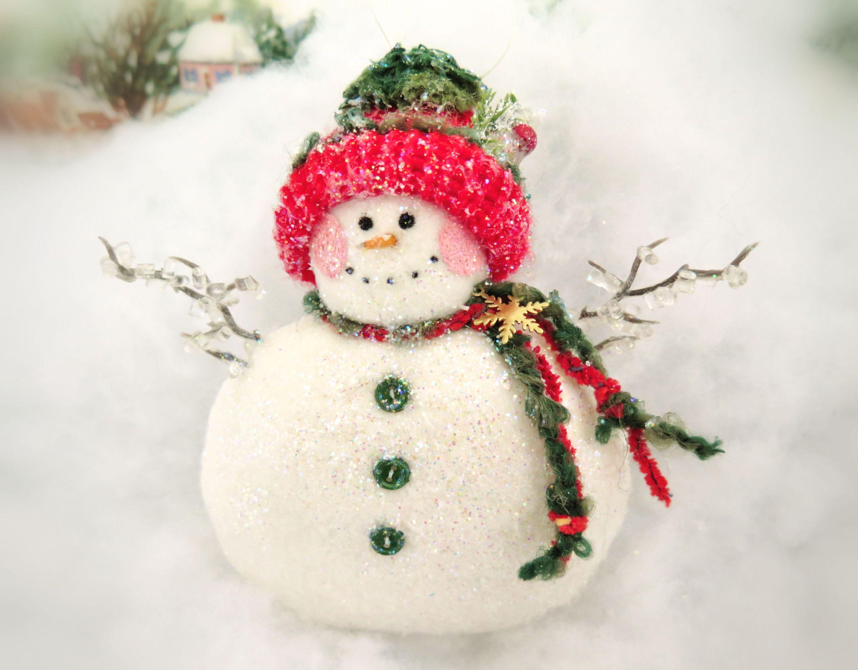 Pin On Charlottestyle Snowmen