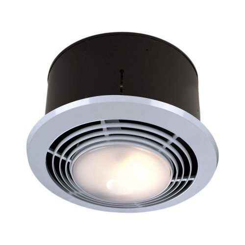 Top 10 Best Heat Lamp In 2019 Reviews Op 10 Best Heat Lamp In 2018 Reviews Bathroom Fan Light Bathroom Exhaust Fan Bathroom Heater