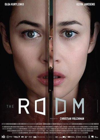 The Room 2019 Full English Movie 720p Download The Room Film Olga Kurylenko English Movies