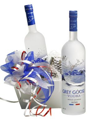 Check out our Grey Goose Vodka Basket! Smooth Tasting Vod ka @GreyGooseRSVP  sc 1 st  Pinterest & Check out our Grey Goose Vodka Basket! Smooth Tasting Vod ka ...