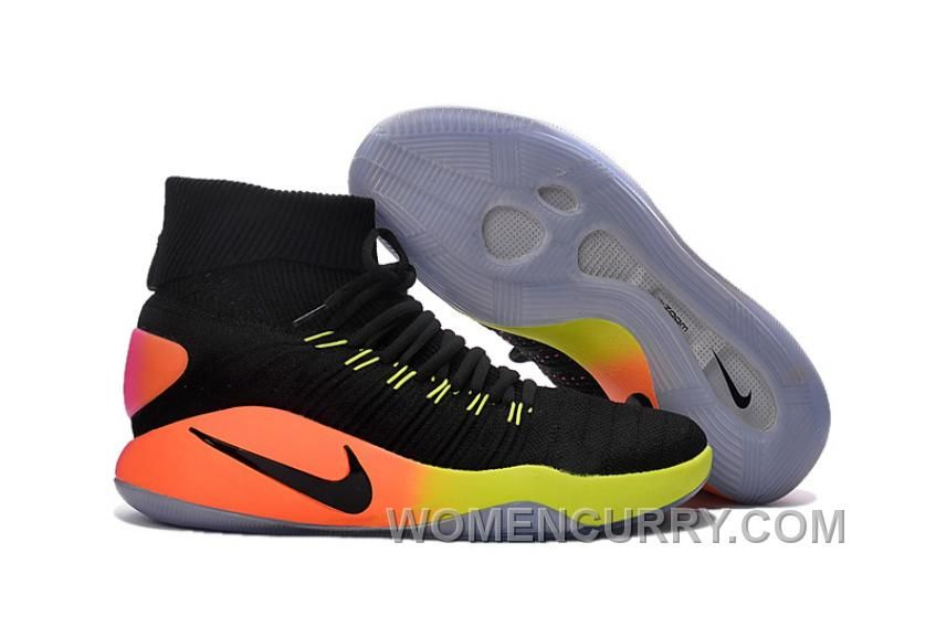 https://www.womencurry.com/nike-hyperdunk-2016- � Curry ShoesStephen ...