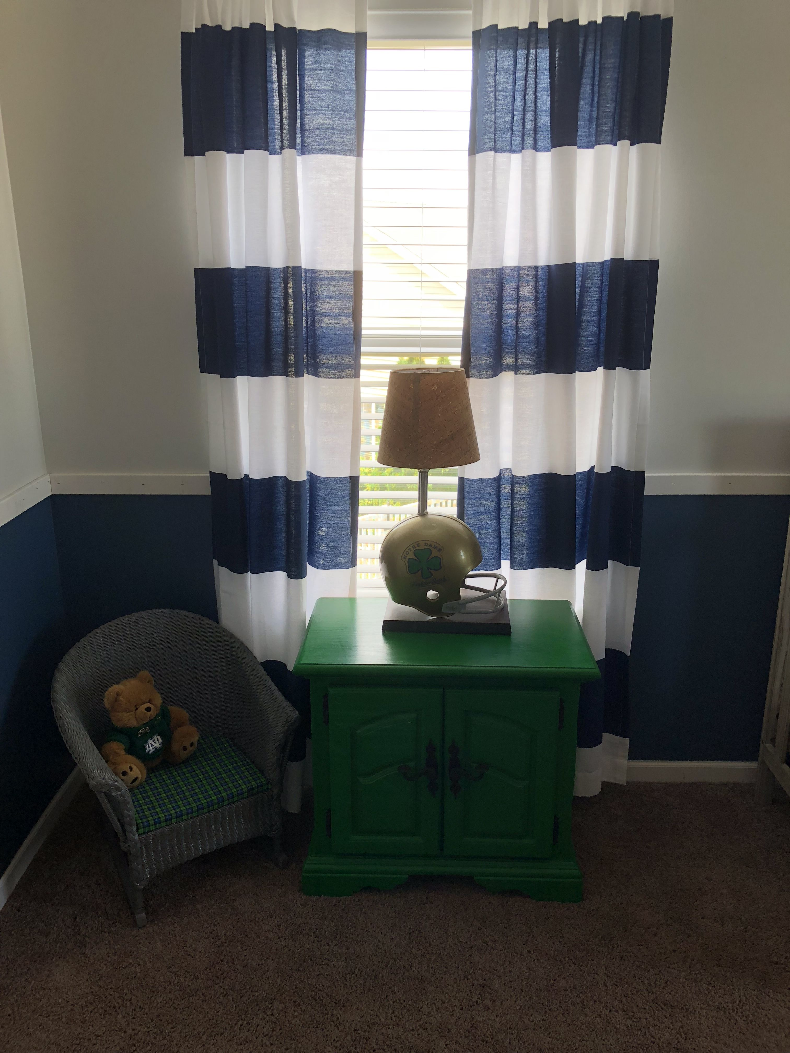 Pin By Emily Ann On Baby Boy Baby Boy Shower Vintage Sports