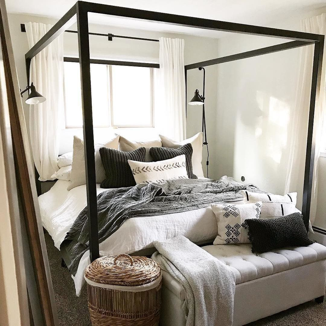Architecture Bed Modern Contemporary Beds Modern Bedroom