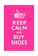 keep calm quotes -haha story of my life!