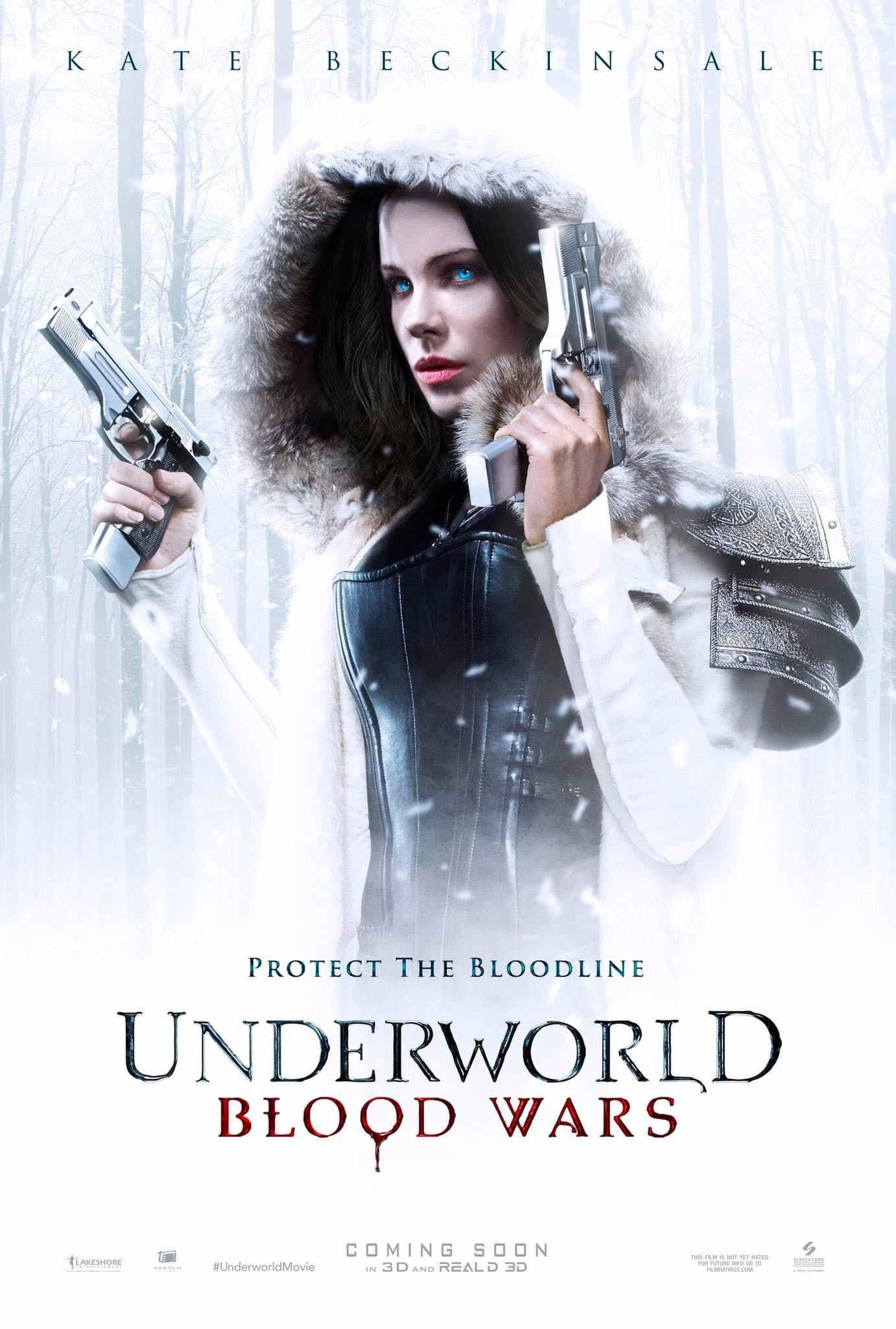 Home Feededigno Underworld Movies Kate Beckinsale Underworld