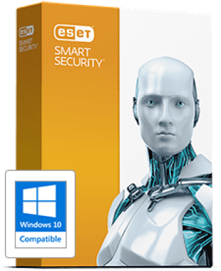 ключи eset smart security 9 2019