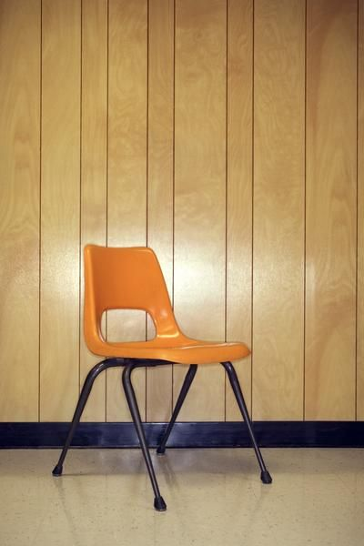 Paint Over Wood Paneling Walls: How To Use Paint Texture To Cover Wall Paneling