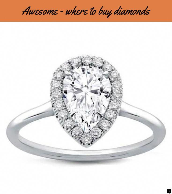 --Find more information on where to buy diamonds. Simply click here to read 8a5a5dfc69