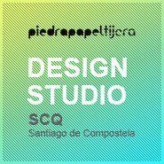 piedrapapeltijera studio - Santiago de Compostela