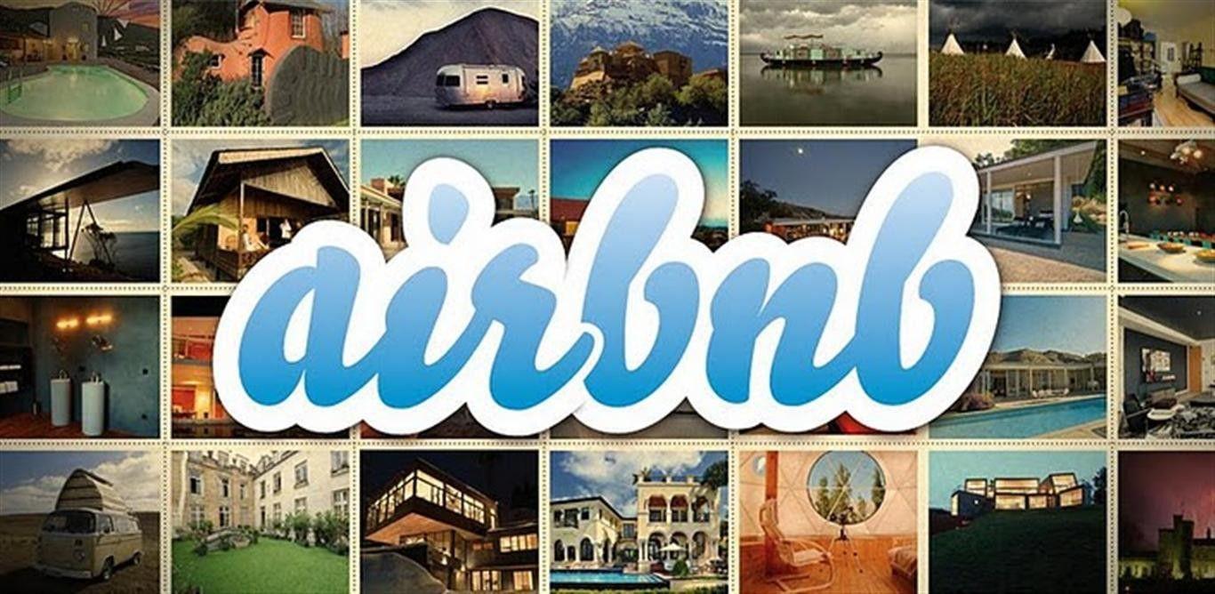 Bombazo: Airbnb ya es la empresa de alojamiento más grande del mundo - Libre Mercado